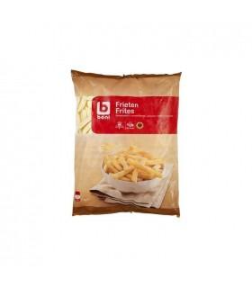 Boni Selection Frites 2 kg