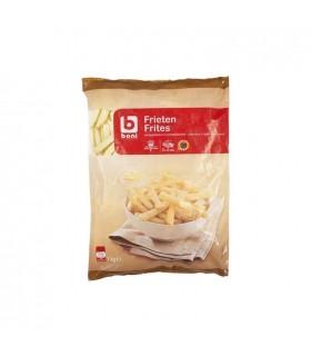 Boni Selection frites 1 kg